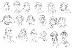 This site contains information about animated cartoon drawings. Cartoon Drawings, Animated Cartoons, Guy Drawing, Character Design, Cartoon Drawings Of Animals, Cartoon Drawings Disney, Character Design Animation, Character Design Disney, Disney Character Drawings