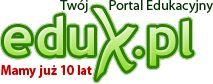 Publikacje nauczycieli w portalu Edux.pl    sz