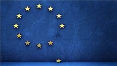 Não haja ilusões – ao cabo da maratona negocial de dois dias com a Grã-Bretanha, a semana passada em Bruxelas, a União Europeia encontra-se mais debilitada que nunca. É certo...