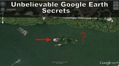 With the release of Google Earth, people on the Internet gained the ability to explore the whole world with a few simple clicks. Now you can see everything, ...