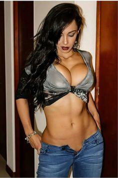 Sexy girl #sexy ❤ #girl