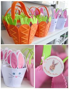 Bunny birthday party, Bunny birthday, Bunny birthday party decorations, Bunny party, 4th birthday parties, Party projects - My daughter Ariella is the sweetest little thing When the time was coming t - #Bunnybirthday #party Easter Birthday Party, Bunny Birthday, 4th Birthday Parties, Birthday Ideas, 3rd Birthday, Happy Birthday, Easter Table Decorations, Birthday Party Decorations, Project Nursery