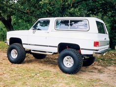 chevrolet blazer related images,51 to 100 - Zuoda Images