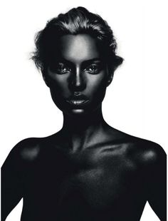 black-kate-nick-knight