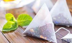 أكياس الشاي الأسود تشمل على مواد مضرة…: حذّر العلماء الألمان من احتواء أكياس الشاي الأسود، على مواد مضرة بصحة الإنسان. وتوصلت دراسة قام بها…