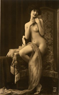 1920s Porn Vintage photos on Pinterest 1920s Flappers and Postcards
