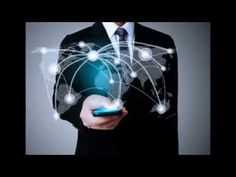News Tecnology 2015 -  Next Billion Dollars Market Opportunity Is Mobile...