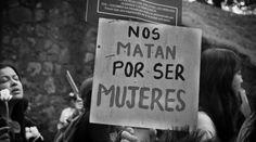 """Propone ONU creación de """"Observatorio contra Feminicidios"""""""