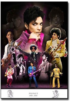 Prince Rogers Nelson Toolbox Magnet Collectible Size x Prince Images, Pictures Of Prince, The Artist Prince, Black Art Pictures, Prince Purple Rain, Black Love Art, Dearly Beloved, Black History Facts, Roger Nelson