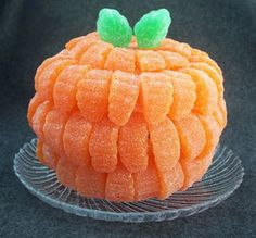 80 Coolest Homemade Halloween Crafts for Kids