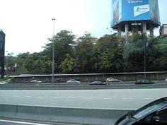 Petaling Jaya-Kuala Lumpur tour - http://www.kualalumpur-mega.com/petaling-jaya-kuala-lumpur-tour/