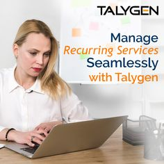 Not sure how to manage recurring services? #Talygen is here to help! Streamline all your recurring services seamlessly with Talygen's Appointment Scheduling System. #appointmentschedulingsystem #appointmentschedulingsoftware #appointmentbookingapp #appointmentscheduler #onlineappointmentbooking #slotbookingapp #slotbookingapplication #appointmentmanagement Try it out for Free now. Appointment Calendar, Appointments, Schedule, Management, Free, Timeline