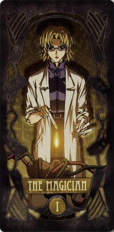 the rogue feminist — Neon Genesis Evangelion Tarot Cards Neon Genesis Evangelion, Manga Anime, Art Anime, Rei Ayanami, Eva Tarot, Manga Games, Cultura Pop, Animes Wallpapers, Tarot Cards