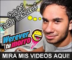 EL YUNQUE VS LAURA BOZZO VS ARISTEGUI | Werevertumorro
