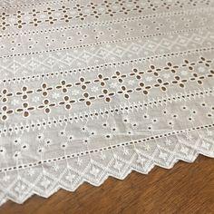 Nuevo Ojalillo😍. . . . . #biltex #telas #bucaramanga #textiles #colombia #design #telasnuevas #telashermosas #telasunicas #modafemenina… Textiles, Bucaramanga, Moda Femenina, Colombia, Fabrics, Textile Art