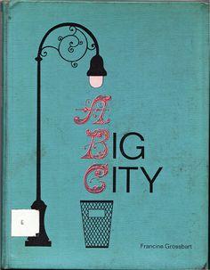 ABC Big City, via Flickr.