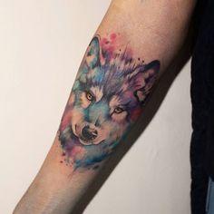 #armtattoo by @felipeluiztattoostudio /// #⃣#Equilattera #Tattoo #Tattoos #Tat…