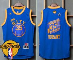 78aee3577ae ... Warriors 35 Kevin Durant White 2017 Chinese New Year The Finals Patch  Stitched NBA Jersey Golden Adidas NBA Golden State ...