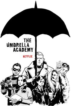 samsung wallpaper white Android Wallpaper - The Umbrella Academy # Series Movies, Tv Series, Films Netflix, Watch Netflix, Netflix Series, Smoke Background, Film Serie, My Chemical Romance, Movies Showing