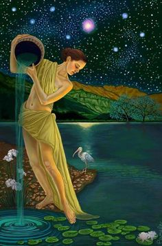 I Am a fountain of Love, drink of Me. I Am a wellspring of the Beloved, know yourself as Me. ~ Wings of Grace ༺♥༻