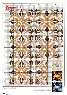 K Cross Stitch Bookmarks, Cross Stitch Art, Cross Stitch Borders, Cross Stitching, Cross Stitch Embroidery, Cross Stitch Sampler Patterns, Blackwork Patterns, Cross Stitch Designs, Palestinian Embroidery