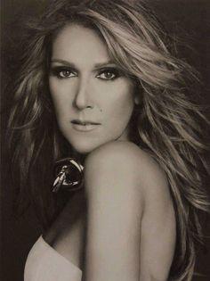 Beautiful Celine
