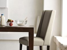 Dining Room Furniture Arranging