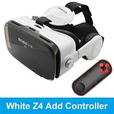 0fe79bfe20 8 Best 3D VR box glasses all in one images | Headpieces, 3d glasses ...