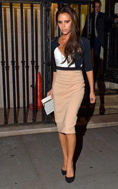 Victoria-Beckham-Style-Evolution-51