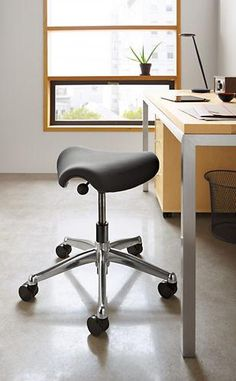 33 fascinating modern office chairs images in 2019 modern office rh pinterest com