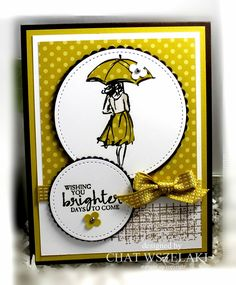 Hello Peeps !!! Happy Tuesday !!! I made this card at my class using the Beautiful You stamp set. Using the Stitched Sh...