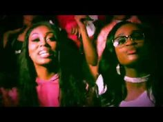 Peep This Y'all DOPE!!!Spoiled Girls UNOFFICIAL Music Video