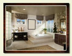 Bathroom Remodel// Brackmann construction// #KansasCity