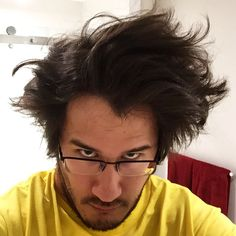 Say goodbye to the floof :: It will be missed. Shit I've never saw dat pic be4