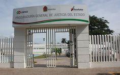 RELEVO EN LA POLICÍA MINISTERIAL ZONA SUR Y CENTRO