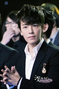 only donghae on