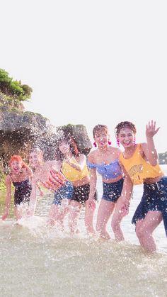 #chaeyoung #jihyo #momo #jeongyeon #tzuyu Extended Play, Kpop Girl Groups, Kpop Girls, K Pop, Twice Group, Twice Album, Sana Minatozaki, Chaeyoung Twice, Twice Jihyo