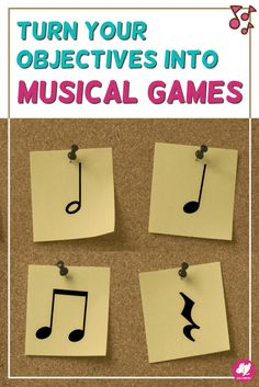 A nice tutorial on how to set up a Musical 4 Corners game for your elementary music classroom. Elementary Music Lessons, Singing Lessons, Piano Lessons, Music Lessons For Kids, Singing Tips, Music Games For Kids, Music Activities, Middle School Choir, High School