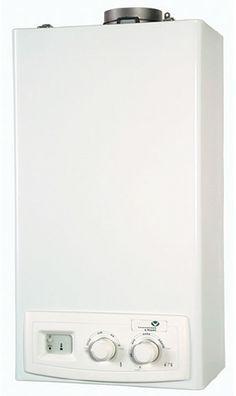 chauffe eau instantan lectrique sous vier mbh4 saniself 4 4 kw leroy merlin maison. Black Bedroom Furniture Sets. Home Design Ideas