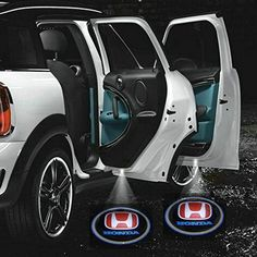 NICOLIE 8pcs Chromed Stainless Steel Door Handle Cover Trim Set For VW Transporter T5 Caddy