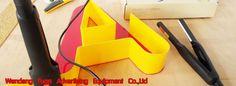 Wendeng Fuan Advertising Equipment Co.,Ltd - Acrylic Heat bender.Plastic bending tools,Acrylic bending tools,acrylic bending machine