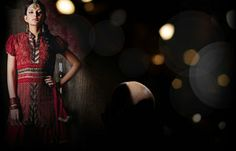 Pawan's boutique is one of the well known best boutique in south Delhi that keeps massive amount of designer kurties, blouses and suits for parties and for many other occasions at a very reasonable price.