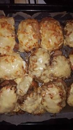 Pork Recipes, Snack Recipes, Dinner Recipes, Junk Food Snacks, Nutella, Bacon, Healthy Living, Food And Drink, Health Fitness