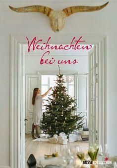 """super schönes Weihnachtsbuch: """"Weihnachten bei uns"""" ausführliche Buchvorstellung, Rezension, Buchempfehlung auf www.SmillasWohngefuehl.blogspot.com"""