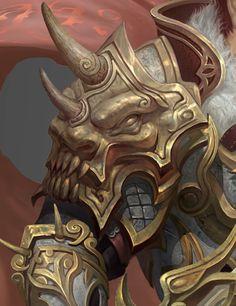查看《跟新以前3月左右的一个外包》原图,原图尺寸:771x1001 3d Character, Character Drawing, Character Concept, Character Design, Weapon Concept Art, Armor Concept, Game Concept, Texture Art, Texture Painting