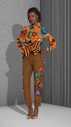 http://v-inspired.vlisco.com/fr/fashionlook/mode-fusion/
