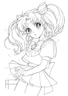 Princess Moon - NEVERLAND