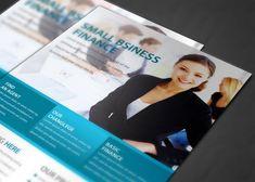 Business Flyer Templates 2020 Business Flyer PSD Business Cards And Flyers, Business Flyer Templates, Advertising Flyers, Ads, Flyer Maker, Flyer Free, Business Design, Lorem Ipsum, Flyer Design