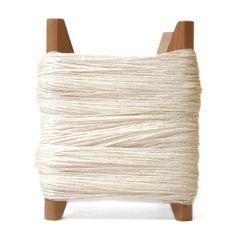 Shibui Knits Linen Ivory