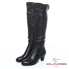 Knee Boots, Heeled Boots, Yahoo, Html, Riding Boots, Shoes, Fashion, High Heel Boots, Horse Riding Boots